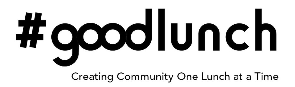 goodlunch logo.jpg
