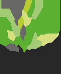 baytree-logo.png