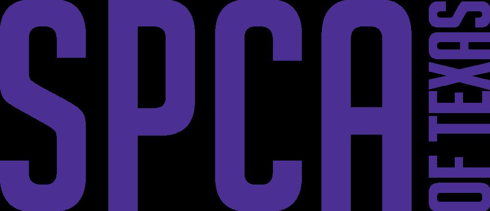 SPCA-logo_2017-purple.png