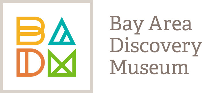 Bay Area Discovery Museum .jpg