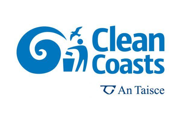 clean-coasts_rgb.jpg