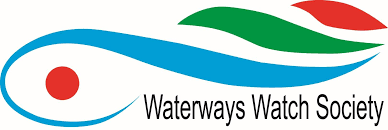 Waterways Watch Society .png