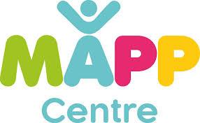Mapp .jpg