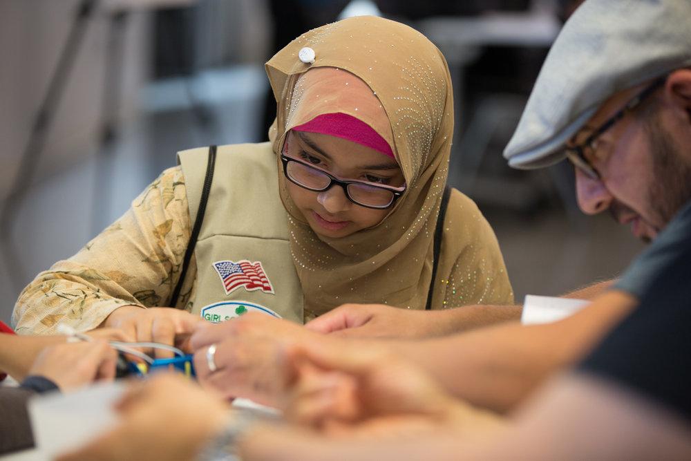 education-girl-engineer-focused-cloudera-pa-18.JPG