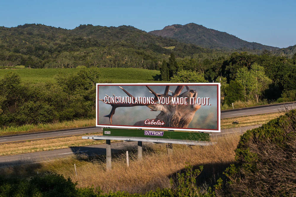 Billboard-1-towards-country_1600_c.jpg