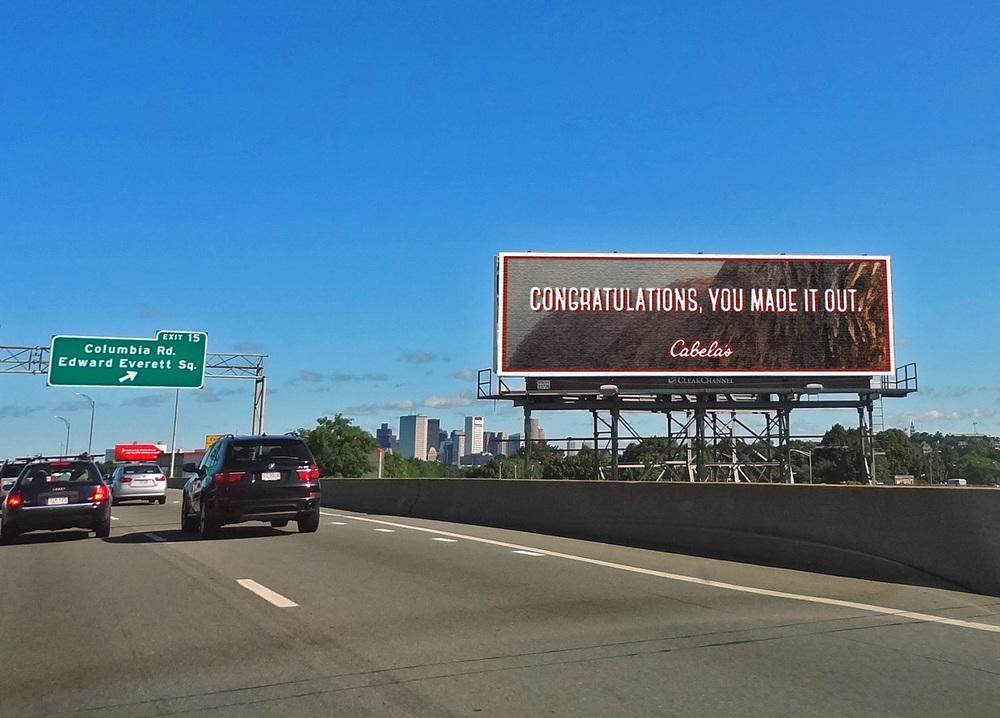 Billboard-2-to-city_1250.jpg