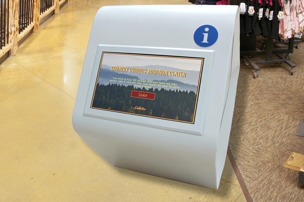 CCAC In-store kiosk.jpg