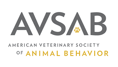 AVSAB-texas-vet-behavior-specialists