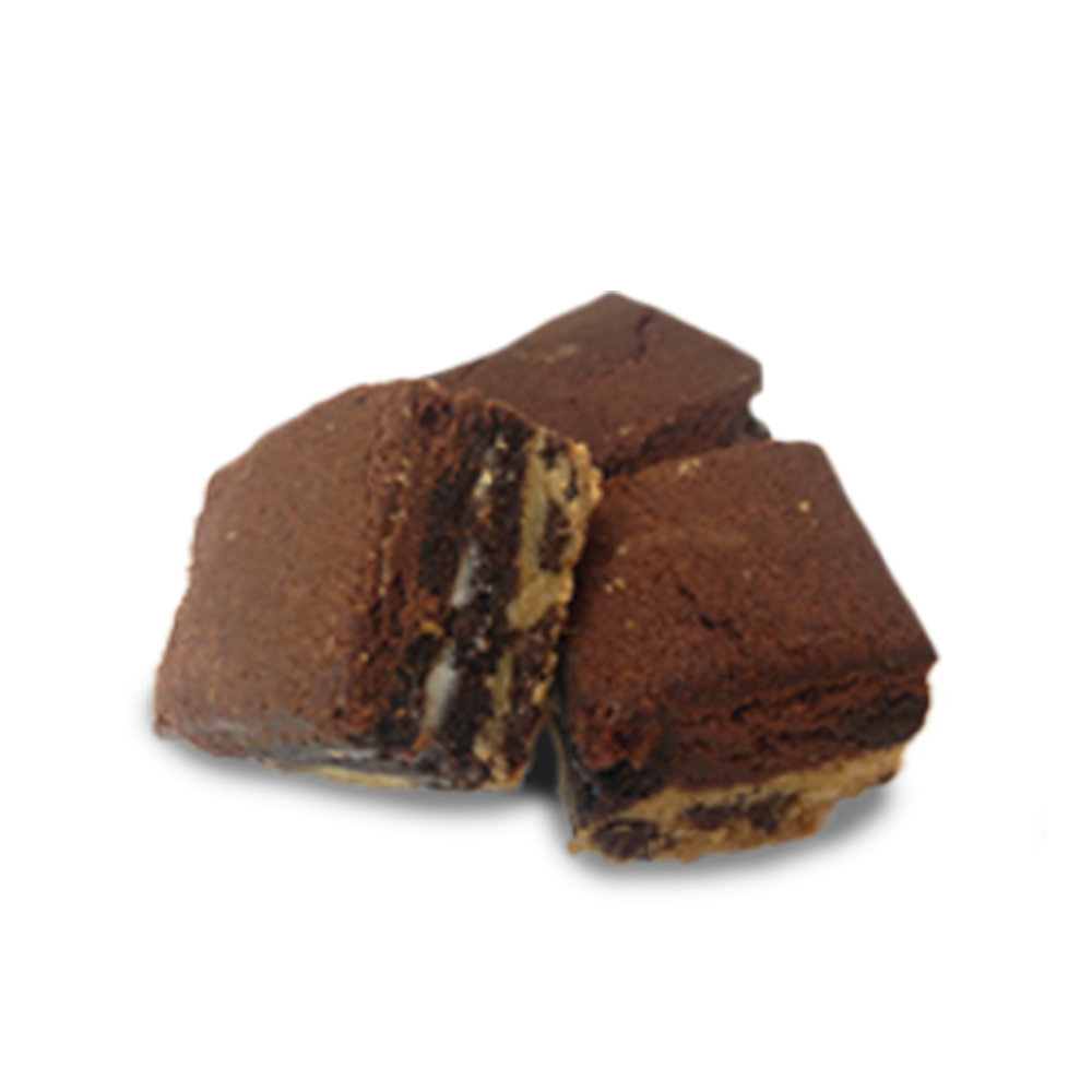 slutty brownie.png