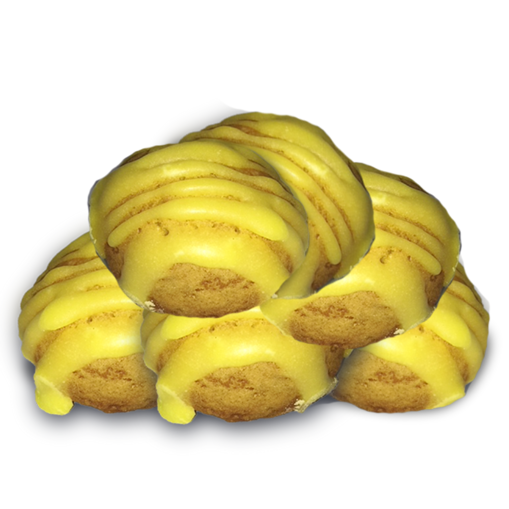 lemon cookie4 copy.png