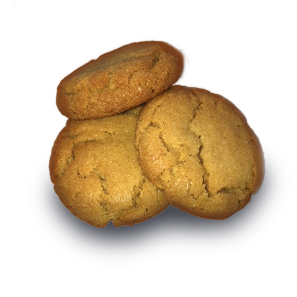 pb cookie2.png