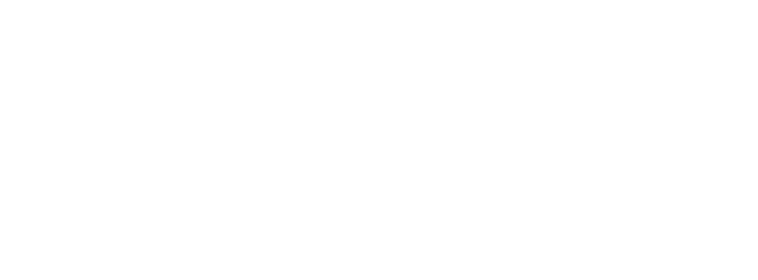 Jocelyn Adler Books