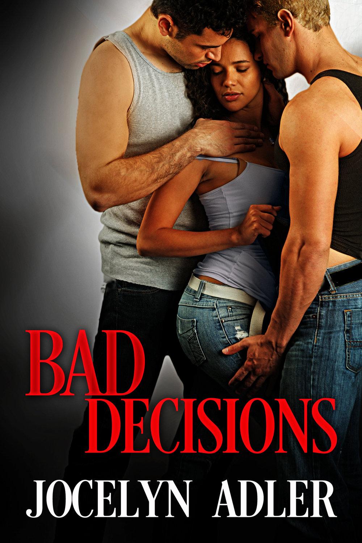 BadDecisions.png
