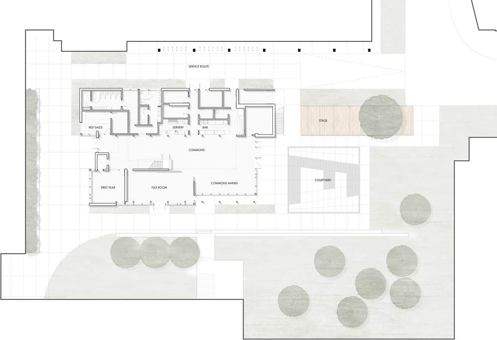 29-02-16 Plan .jpg
