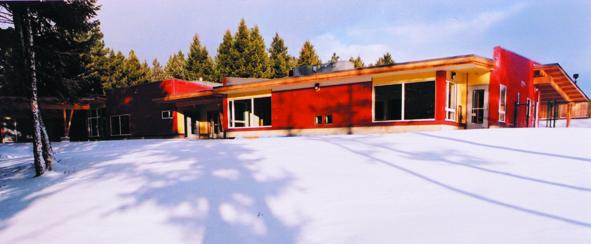 3 - Exterior Snow.jpg