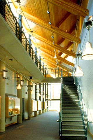 4 - Clerestory & Stair .jpg