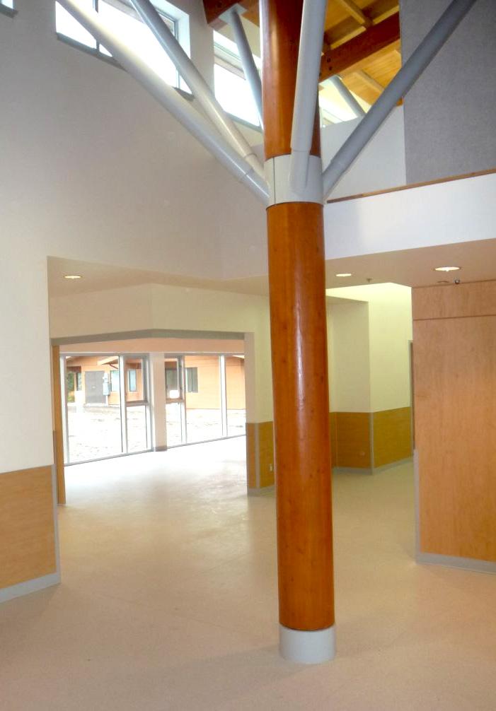 8 - Lobby - Entrance.jpg
