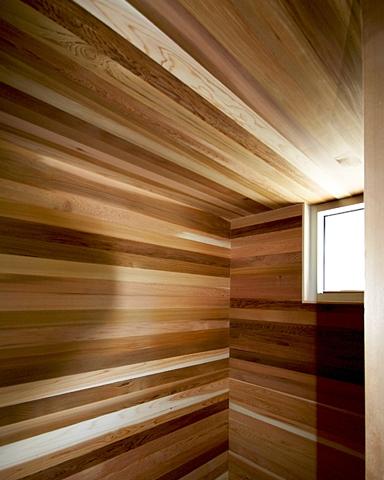 7 - Wood Detail.jpg