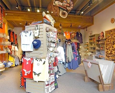 6 - Gift Shop.jpg