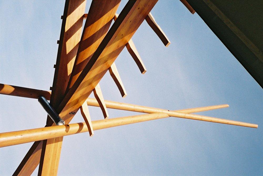 Canopy detail1.JPG