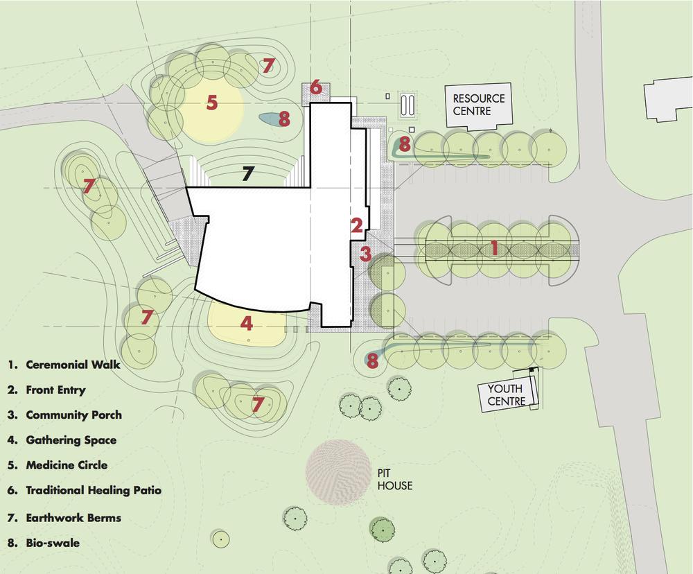 TQT Site Plan.jpg