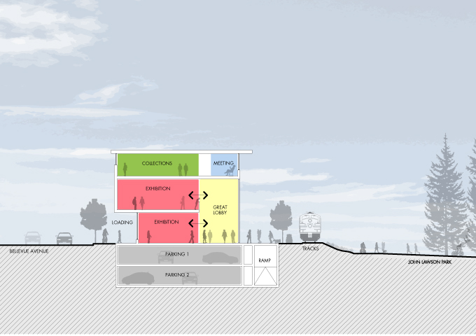5 - Section.jpg