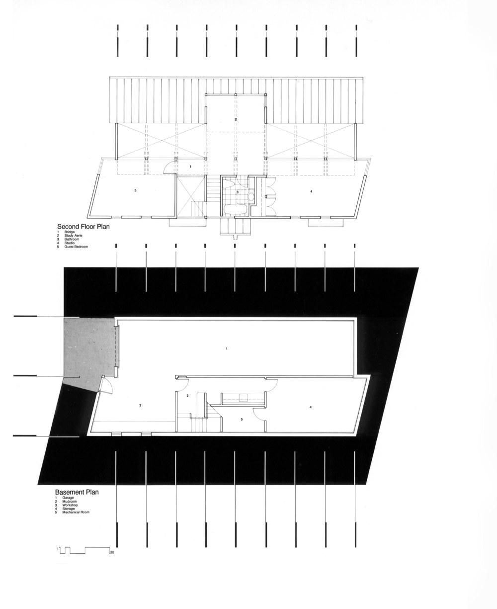 marshall-plans.B.jpg