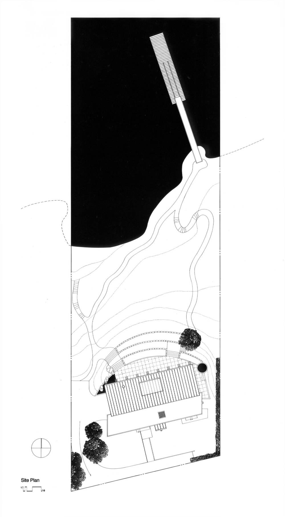 marshall-site plan.B.jpg