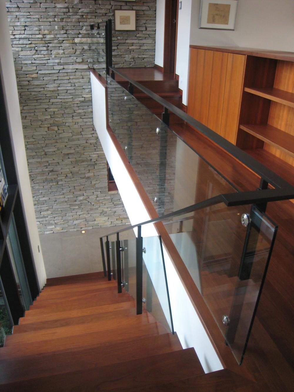 14 - Stair.JPG