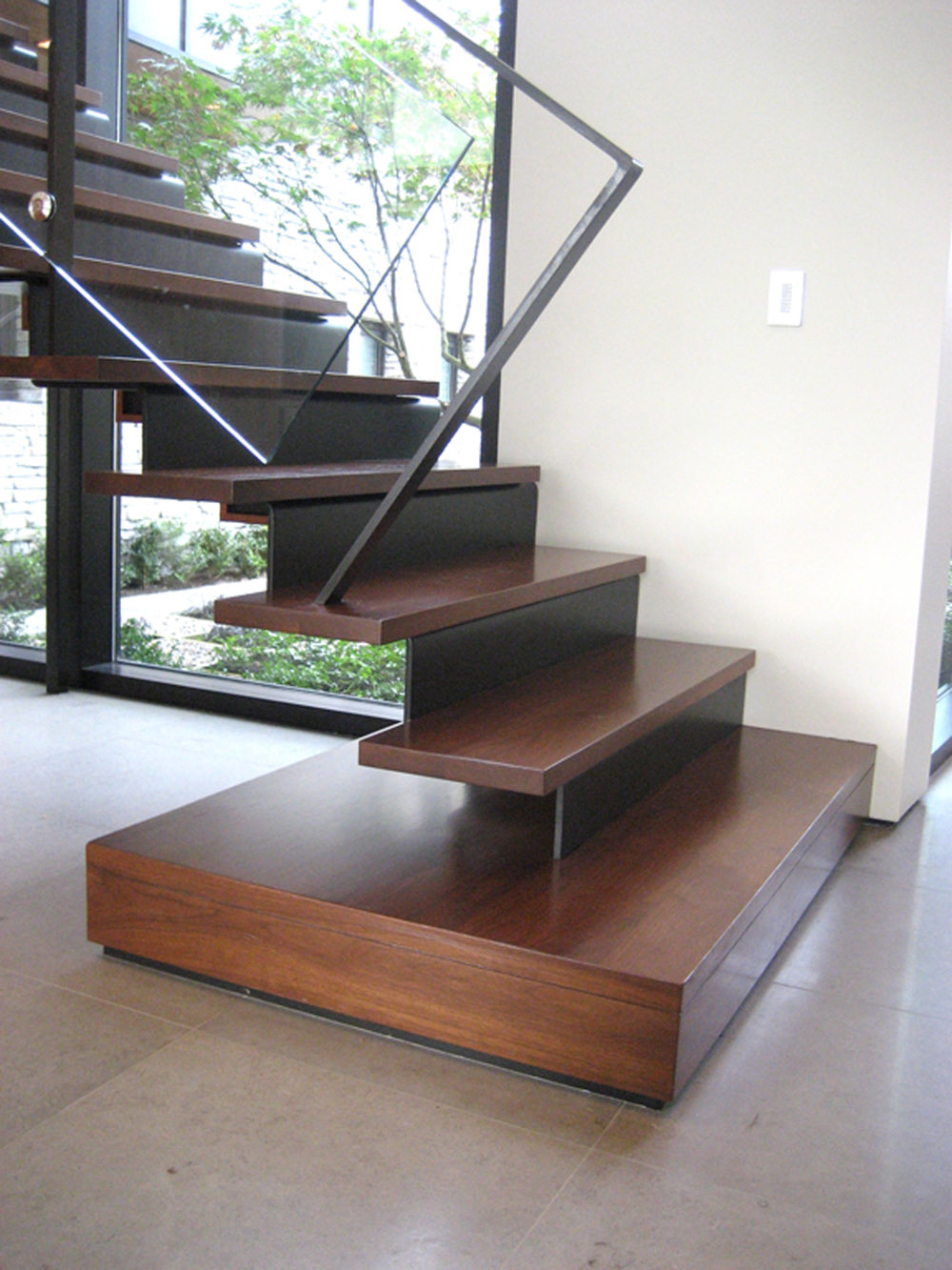 15 - Stair Detail.jpg