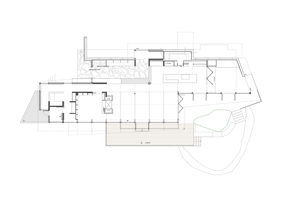 GG A.202 Main floor Plan  Export.jpg