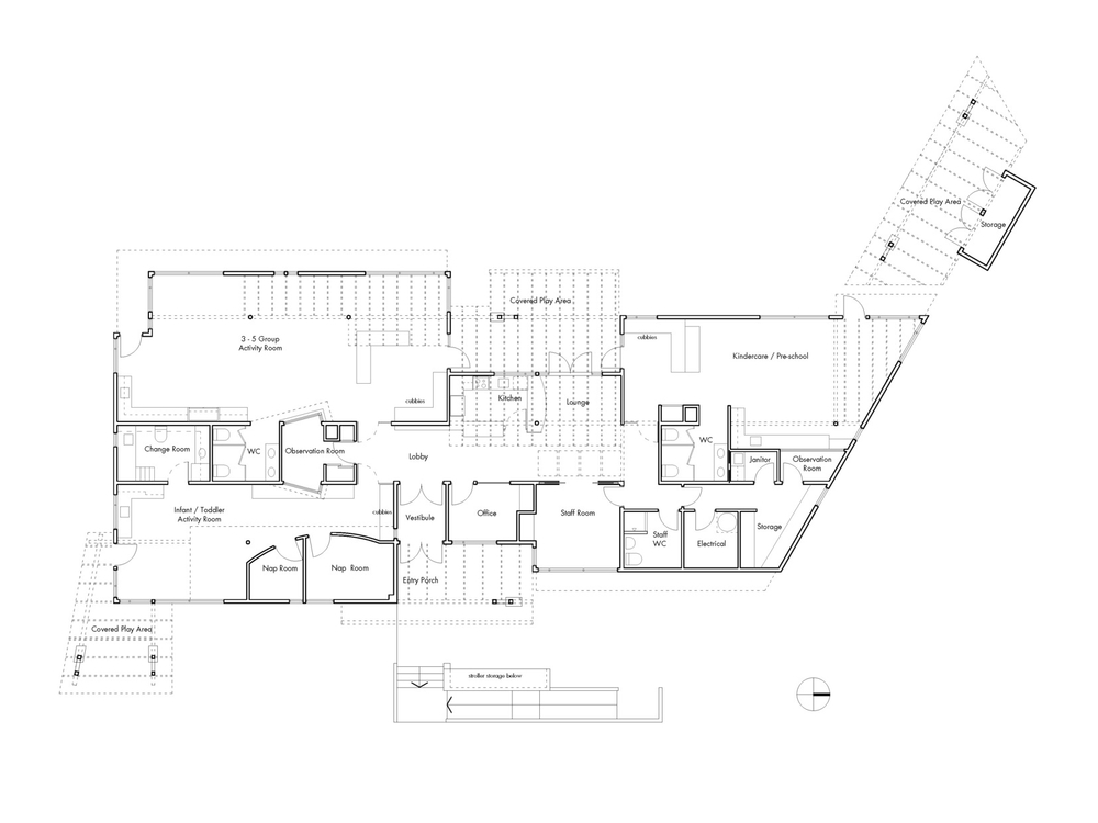 A02 COTR Plan.jpg