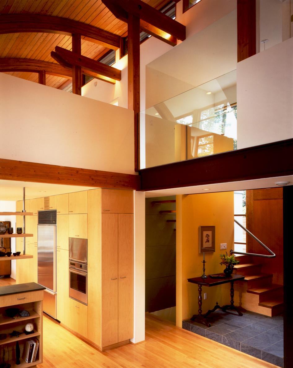 3 - Interior View.jpg