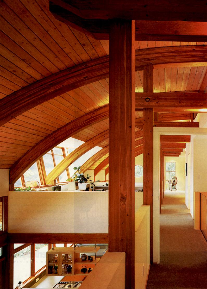 4 - Ceiling Detail.jpg