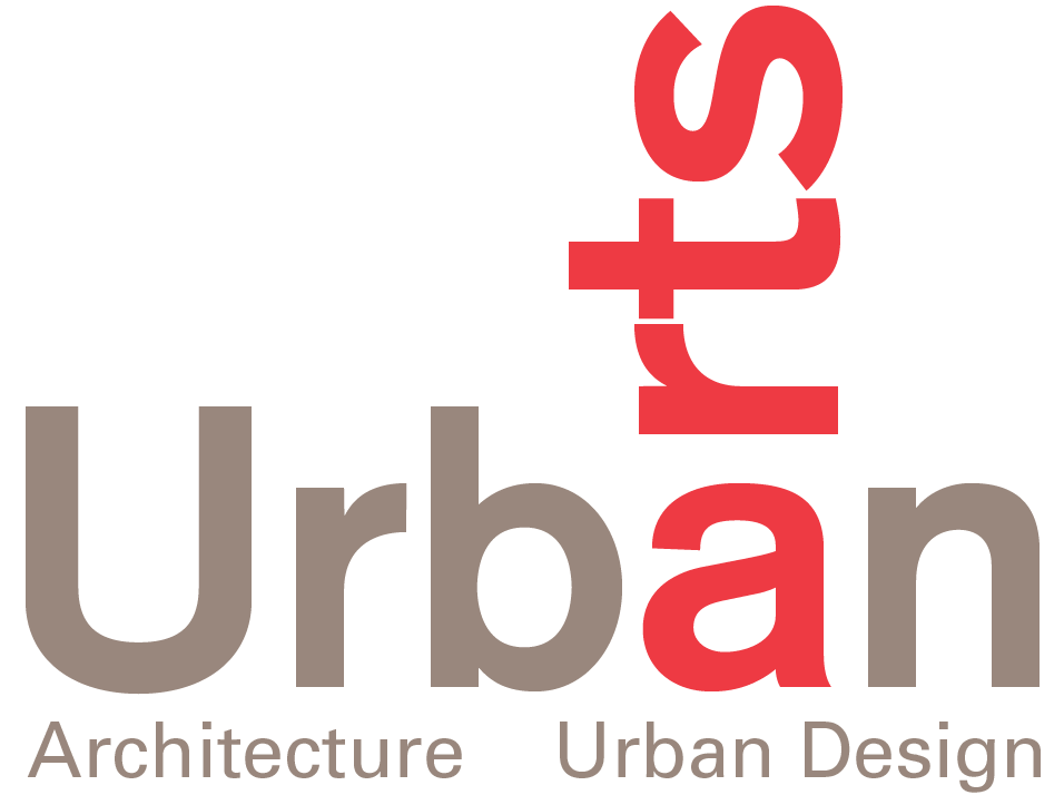 Urban Arts Architecture