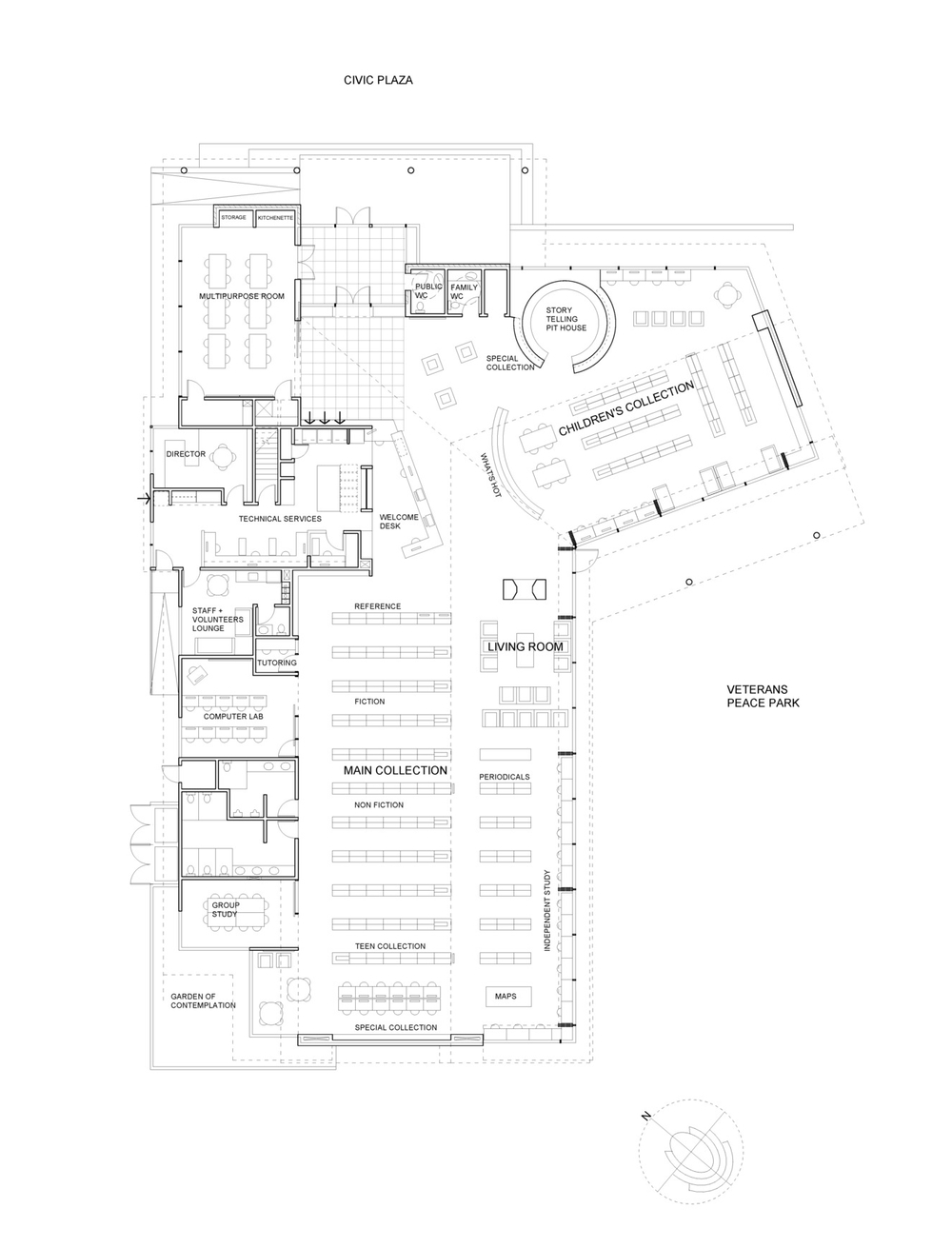 Main Floor Plan2 .jpg