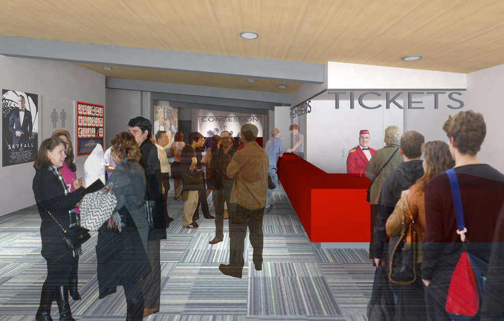 NCT lobby.jpg