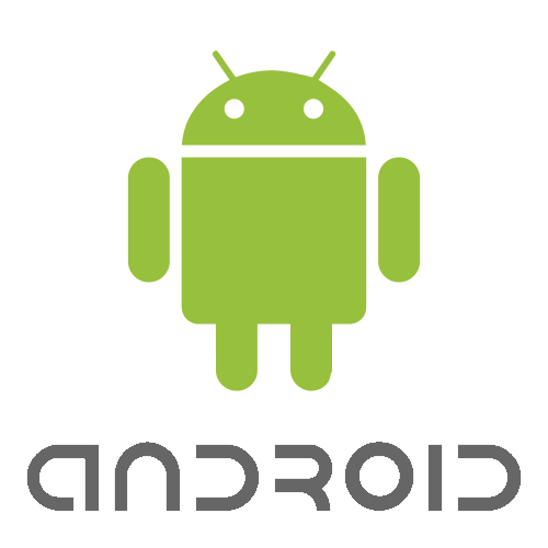 Android phone system for business