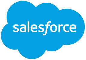 salesforce phone system