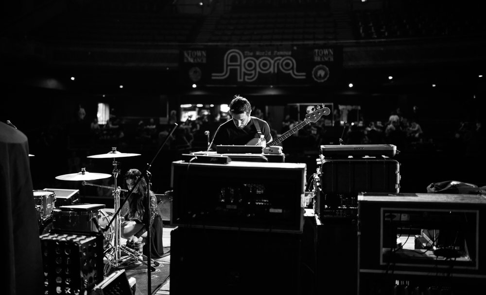 leavearth cleveland 6.24 (1 of 73).jpg