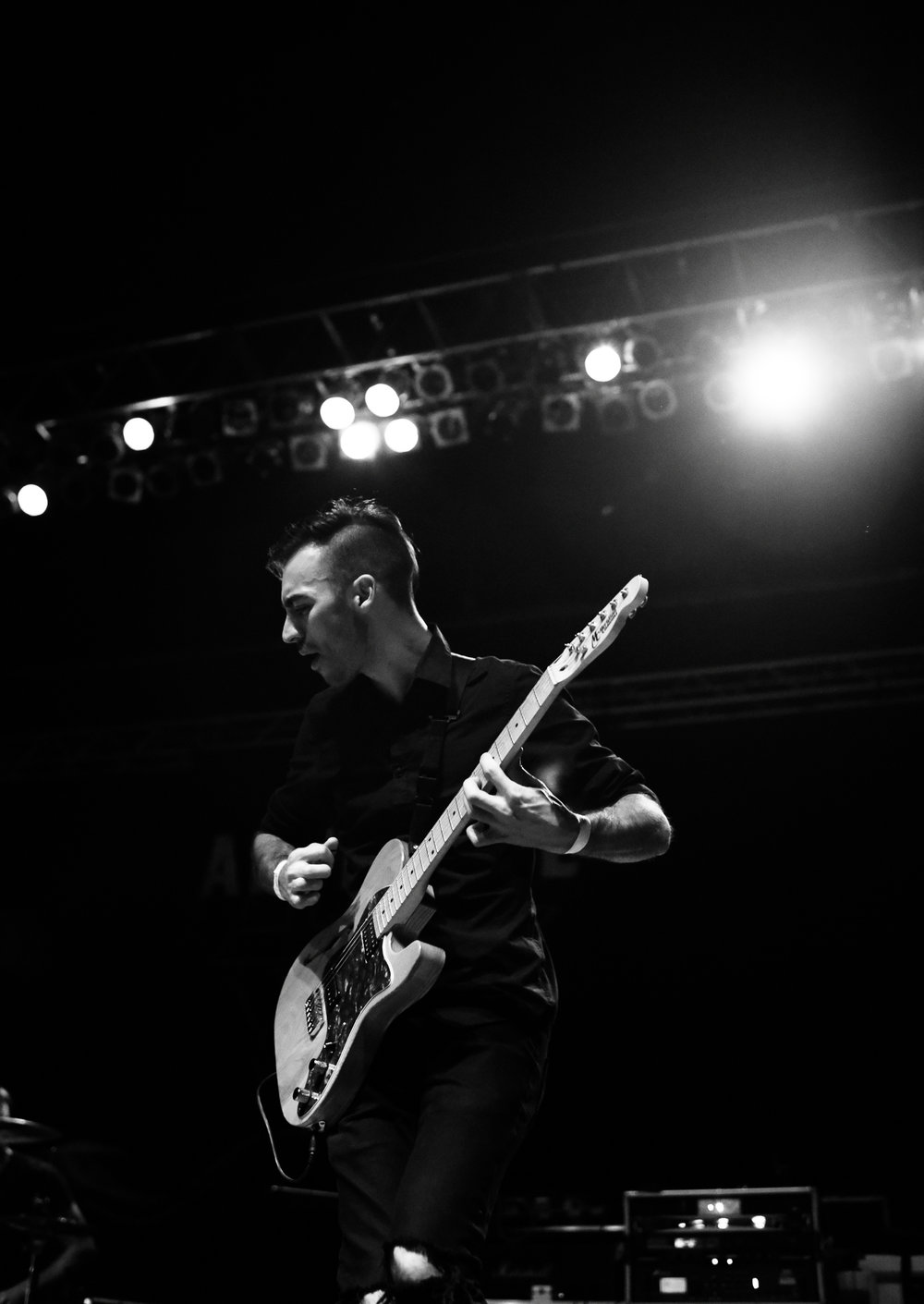 leavearth cleveland 6.24 (44 of 73).jpg
