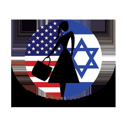 Womens-Forum-NY-Logo.png