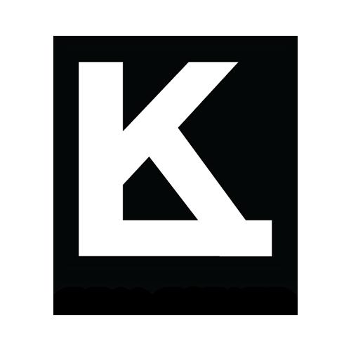 LK-REAL-ESTATE.png
