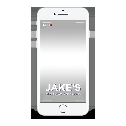 JAKE-CAM.png