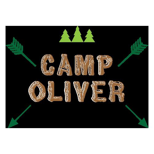 CAMP-OLIVER.png