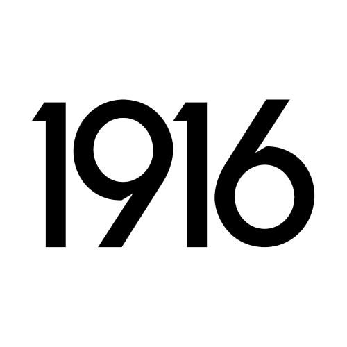 1916.png
