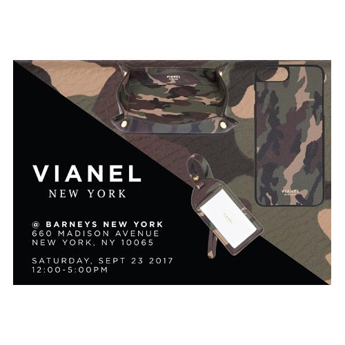 VIANEL-1.png