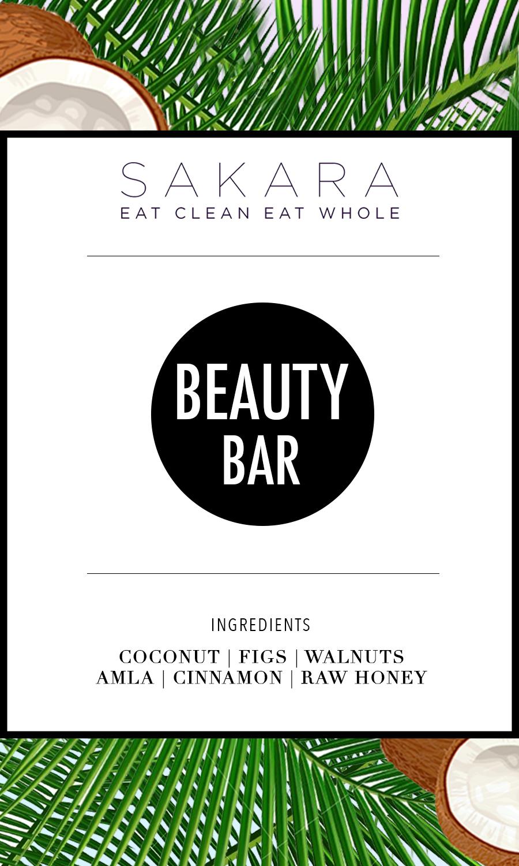 3x5 Beauty Bar Label.jpg