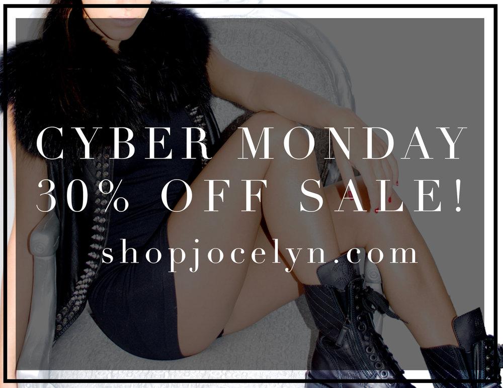 Jocelyn Fur_Cyber Monday Flyer.jpg