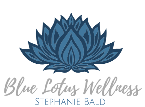 Salt Lake City Prenatal & Postpartum Doula, Fitness, and Yoga